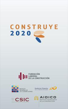 Construye 2020 screenshot 8