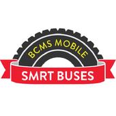 Bus Captain Management System icon