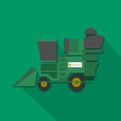ESC-GMOm icon