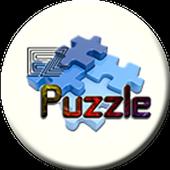 EzPuzzles icon