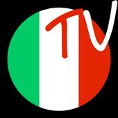 La Televisione Italiana icon