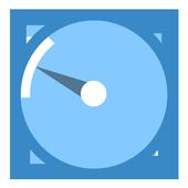 Keep Circle! icon