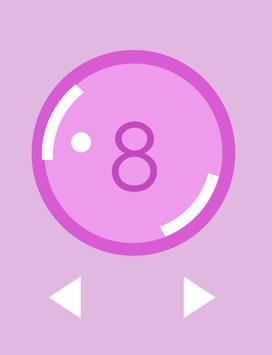 Keep Circle! apk screenshot