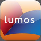 Lumos Reader icon
