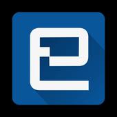 E-Sentral Reader icon