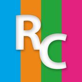 Remington Centre icon