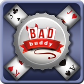 Bad Buddy icon