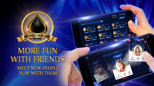 Batak Club: Online Batak Eşli Batak İhaleli Batak apk screenshot