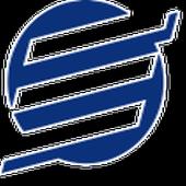 E-serve icon