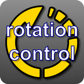 AM_Rotate icon