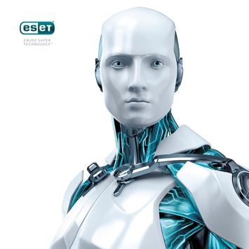 ESET Augmented Reality BETA screenshot 6
