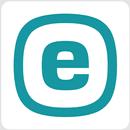 ESET Antivirus Test APK