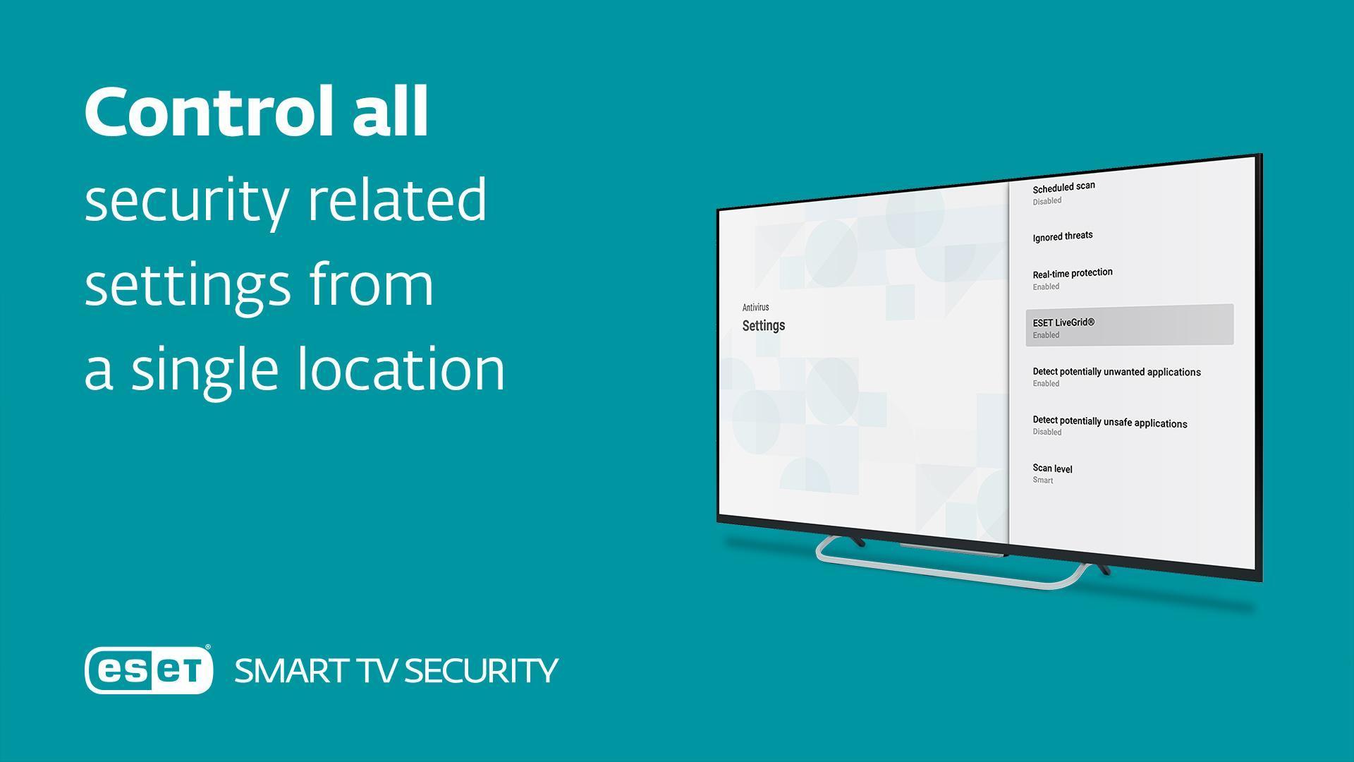 Add Cash Network / Guide descargar eset mobile security pro apk