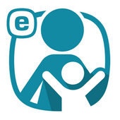 ESET Parental Control icon