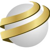 Esferaplus icon