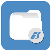 Tips File Explorer File Manager icon