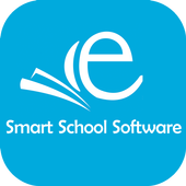 eSkoool Student App icon