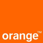 Orange E-POS icon