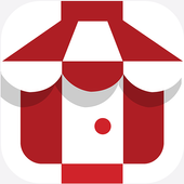 Closet Perks Online Shopping App icon