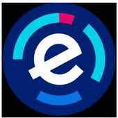 eSky icon