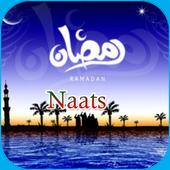 Special Ramadan Naats icon