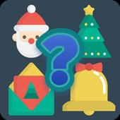 Christmas Quiz (2017) icon