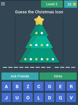 Christmas Quiz (2017) screenshot 8
