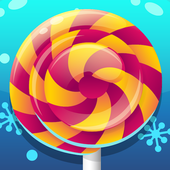 Candy Esin icon
