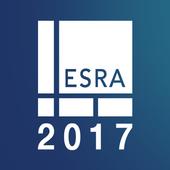 eSign Records 2017 Conference icon