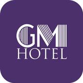 GM Hotel icon