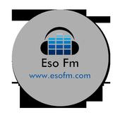esofm icon