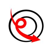 E速記 icon
