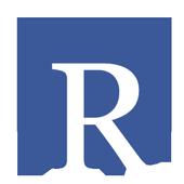 Rolezinho icon