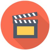 Movie Guide Free icon