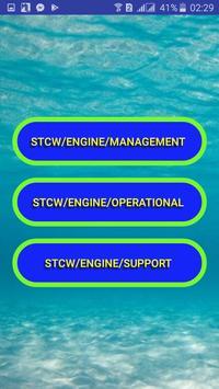 Ces 5.3.2 engine screenshot 1