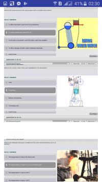 Ces 5.3.2 engine screenshot 7
