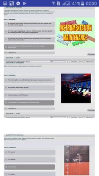 Ces 5.3.2 engine screenshot 6