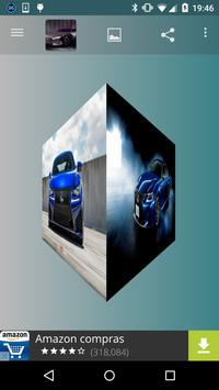 Pictures of Sports Cars apk screenshot