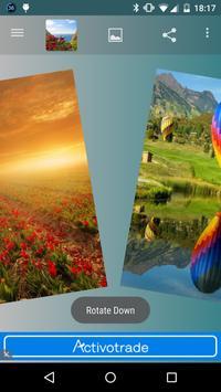 Images of Beautiful Landscapes apk screenshot