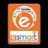 ESmart Recharge icon