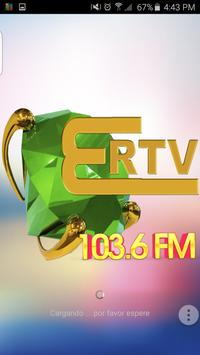 Radio Esmeralda Sucre screenshot 1