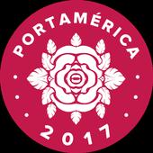 PortAmerica icon