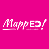 MappED! icon