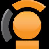 iLink Pro icon