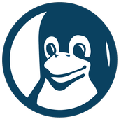 Guide to Linux icon