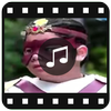 Video Lagu Pandu Terlengkap icon