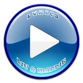 Liv and Maddie Musics Lyrics icon