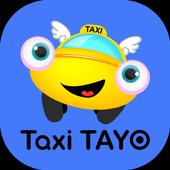 택시타요 (기사용 신정관콜) icon
