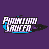 Phantom Saucer icon
