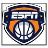 ESPN Fantasy Basketball icon